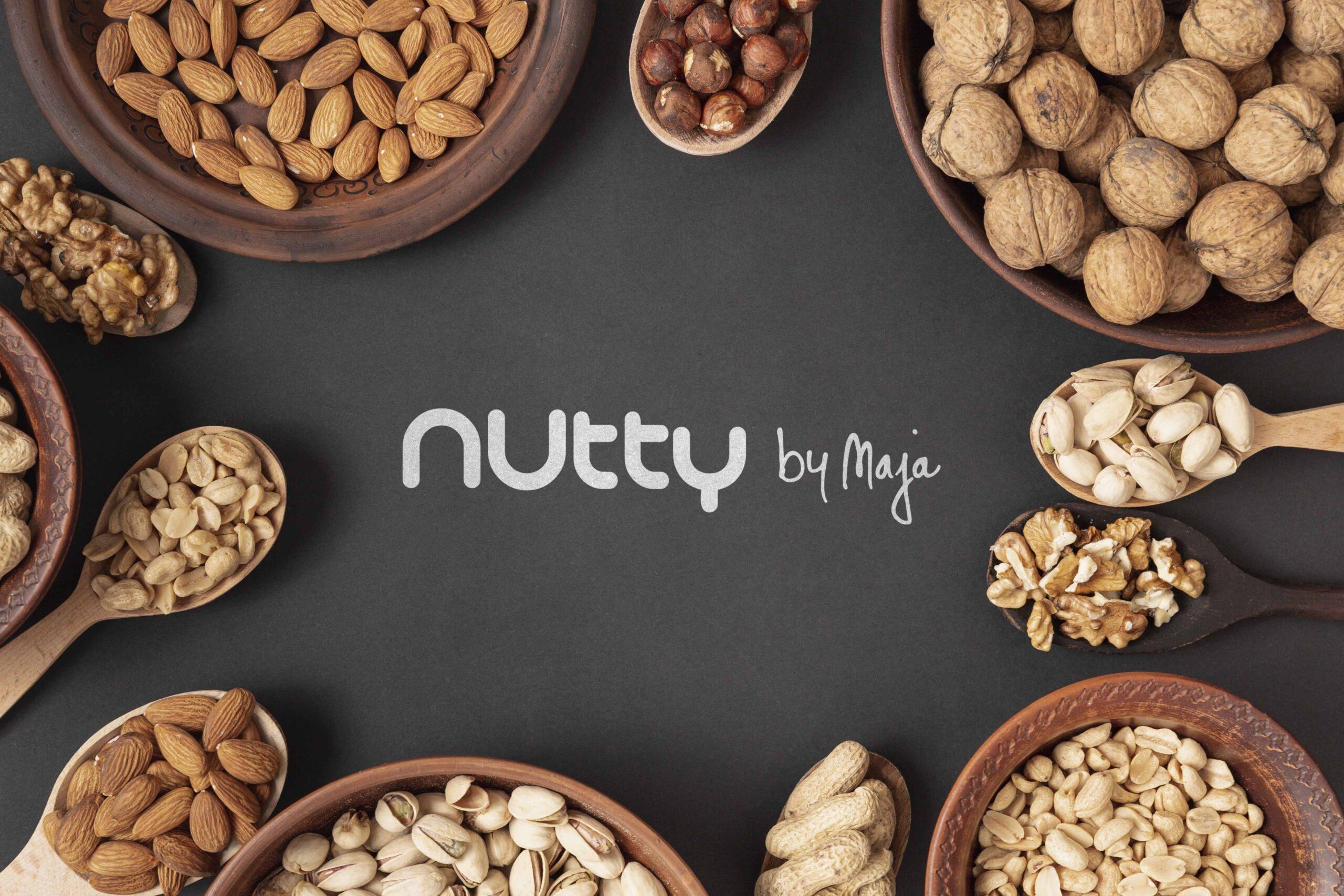 E-healthy-Nutty-by-Maja-BARica-blog-naslovna